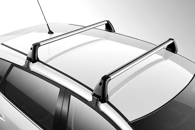 ke7303z510 taakkateline alumiini nissan pulsar p rh n autoliike oy. Black Bedroom Furniture Sets. Home Design Ideas