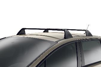 9616x3 taakkateline peugeot 5008 auto ilman kattokaiteita p rh n autoliike oy. Black Bedroom Furniture Sets. Home Design Ideas