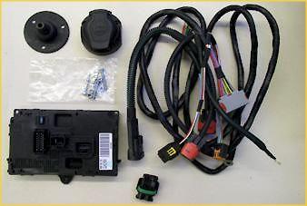 9688cc towbar wiring loom 13 channels peugeot rcz p rh n autoliike oy rh porhokauppa fi peugeot 307 towbar wiring diagram peugeot 307 towbar wiring diagram