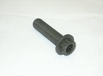 Crankshaft Gear Bolt WHT004573